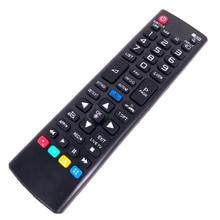 Yeni uzaktan kumanda LG LED LCD WEBOS HD TV AKB73975729 AKB73975761 50PB960 50PB960V 60PB960 60PB960V 42LB700V 47LB700V
