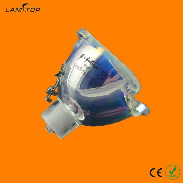 compatible projector bulb /  bare lamp SP.85Y01GC01  / BL-FP300A   Fit for   EP780 EP781 brand new original projecor bulb with hosuing sp 85y01gc01 for ep780 ep781 tx780 projector
