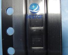 100 יח\חבילה LCD תצוגת IC T13BAQNFI 65730AOP 65730A0P 20pin עבור IPHONE 5S 5C 6/6P 6S/6SP 7/7P 8/8P/X XS/MAX XR