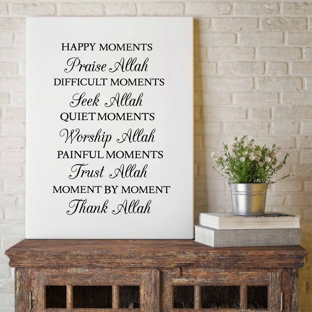 Room Decor Ideas Bedroom Couple Wedding Gifts