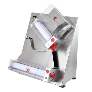 350W Electric Pizza Dough Roll