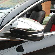 Welkinry Автомобильная крышка для toyota highlander kluger xu50