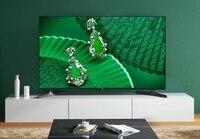 Новый экран 1080 p 75 дюймов умные телевизоры Ми телевидения ЖК телевизор ЖК дисплей 4A True 4 к Ultra HD