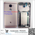 For LeTV LeEco Le 2 X620 Original Back Cover Battery Door Housing Case  Oriignal New with fast shipping in stock!