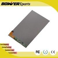 Free Shipping 8 Inch S080B02V21 LCD DISPLAY SCREEN GLASS S080B02V21 HF FOR Cube Talk8H U27GT TABLET