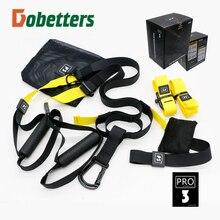 Новинка, веревка для физической растяжки, пояс для тренировок, фитнес-веревка, силовая тренировка, фитнес-оборудование, сопротивление