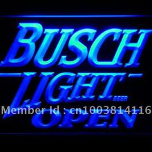 Buy busch light and get free shipping on AliExpress com