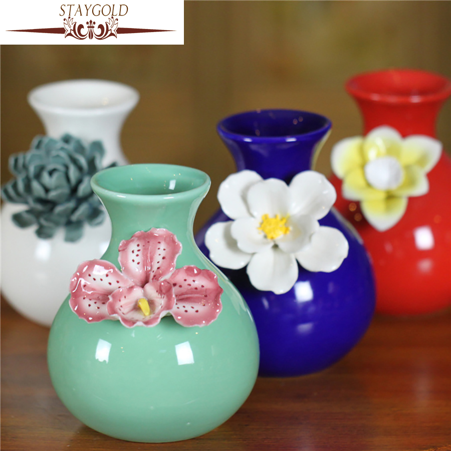 online get cheap modern home accessories ceramic -aliexpress