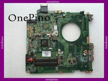 Stock 762526-501 fit for HP 15-P010DX SERIES laptop motherboard 762526-001 DAY22AMB6E0 MOTHERBOARD UMA A8 tested working