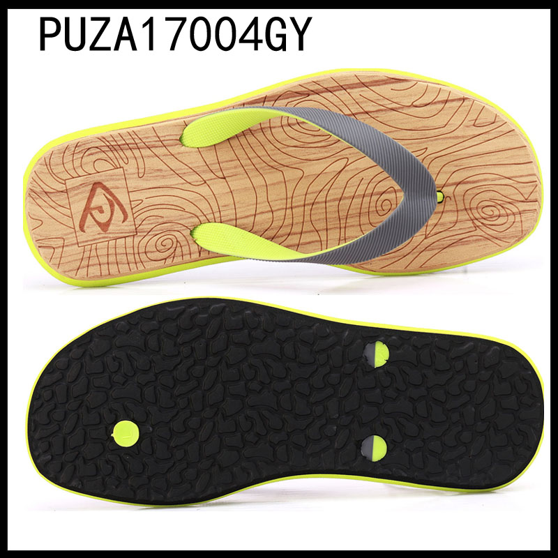 PUZA17004GY-A