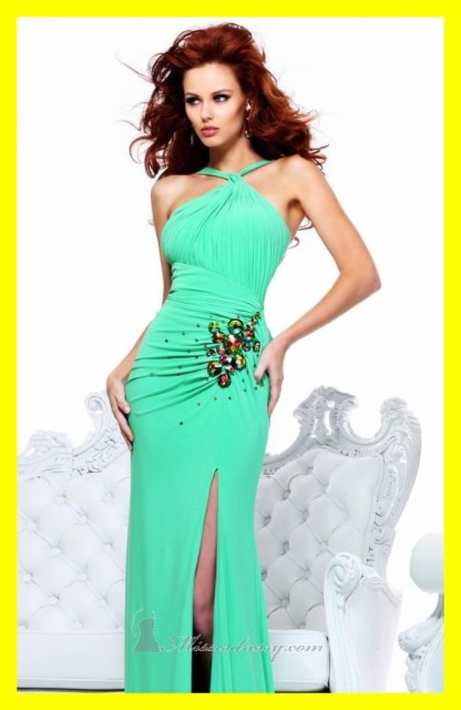 Prom Dresses Las Vegas Top Local Dress Stores Tall Girls Plus Size ...