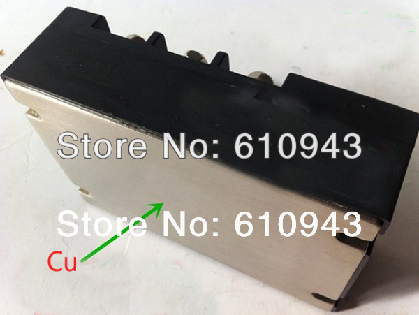 JGX-3-48150Z 150A 40-480VAC 4-32VDC  DC to AC  Three phase Solid state relay SSR relay Free shipping jgx 3 4860z 60a 40 480vac 4 32vdc dc to ac three phase solid state relay ssr relay free shipping