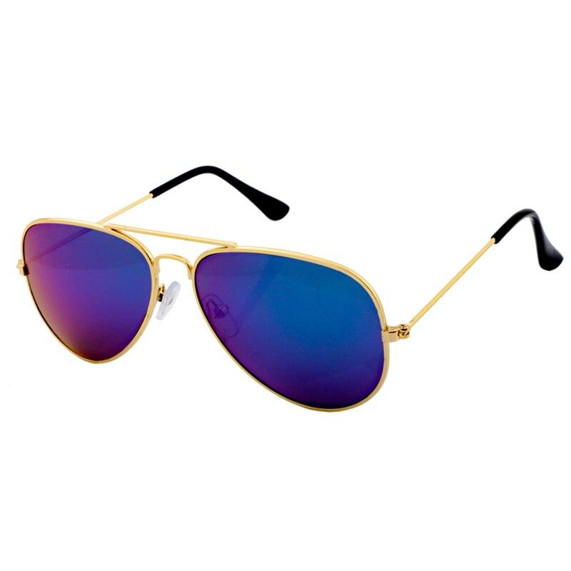 LiebenswüRdig Mode Kind Sonnenbrille Jungen Klassische Marke Design Kinder Sonnenbrille Mädchen Gafas Nina Kinder Gläser Crianca Kataloge Werden Auf Anfrage Verschickt Sonnenbrillen Accessoires