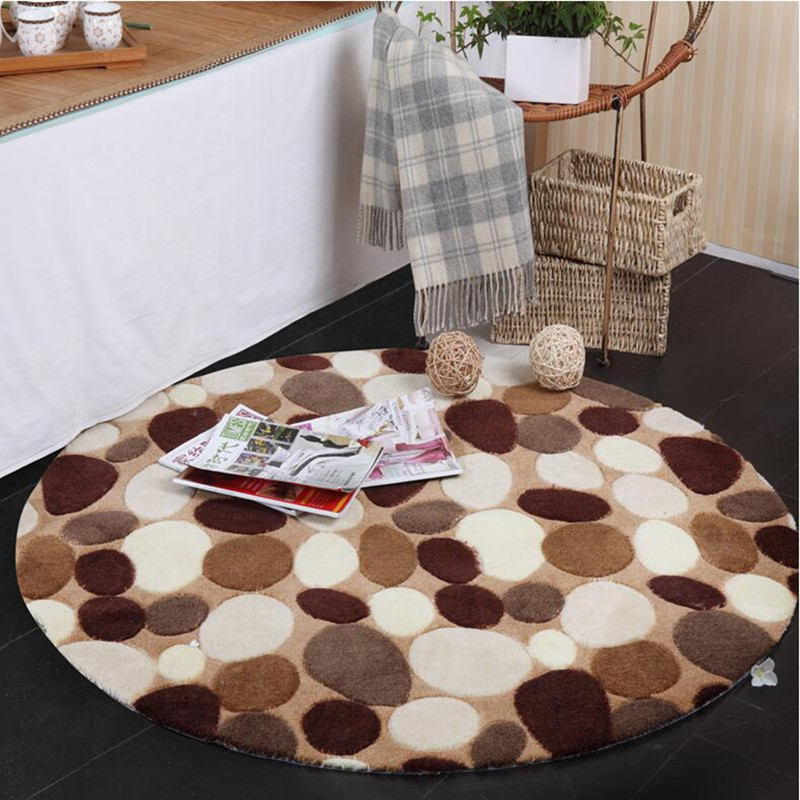 swivel coffee table promotion-shop for promotional swivel coffee