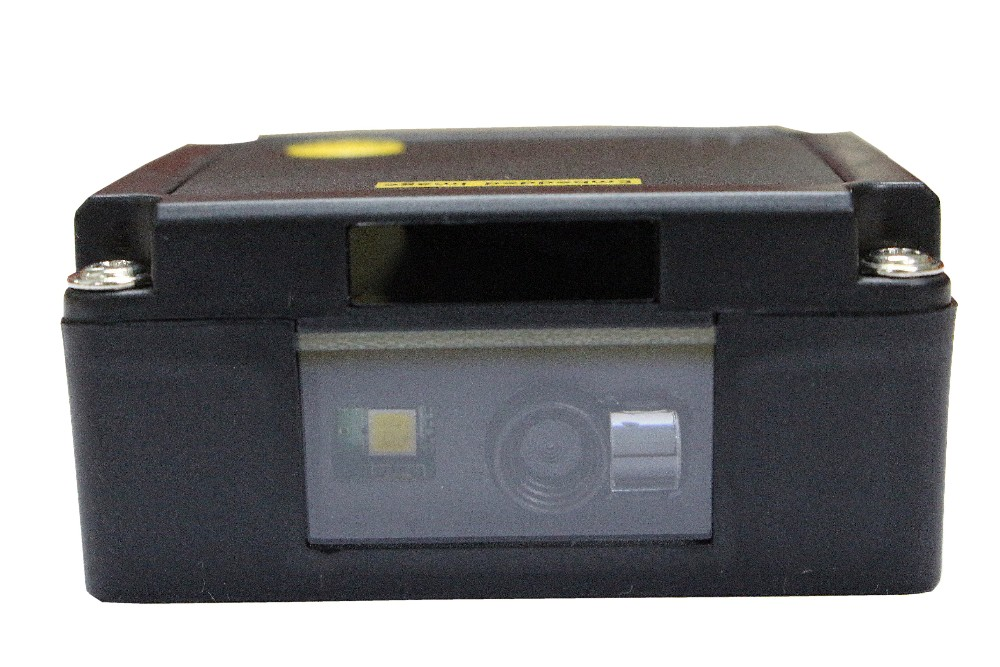 Image 2D Embedded Scanner MODULE EP2000 RS23/ USB 2.0 Interface 2D QR Code Scanner Laser Bar Code Scanner