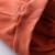 2017 nuevos niños de la llegada trajes clothing personaje lindo niños sudaderas algodón casual bolsillo frontal con capucha niños niñas traje