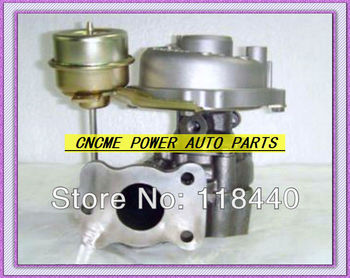 Turbo K03 53039880050 53039700050 53039880024 53039700024 Turbo Tăng Áp Cho Citroen C5 C8 Đối Với Peugeot 406 607 DW10ATED 2.0L HDi