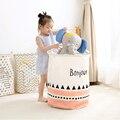 Складная корзина для хранения белья ONEUP, сумка для хранения одежды, корзина для грязного белья, детские игрушки, органайзер, домашнее хранил...