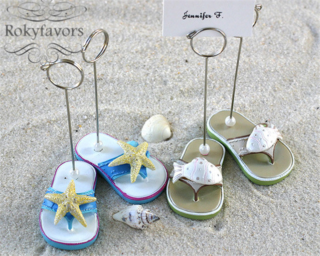 free shipping 60pcs 30pairs lot nice beachcombers flip flop place