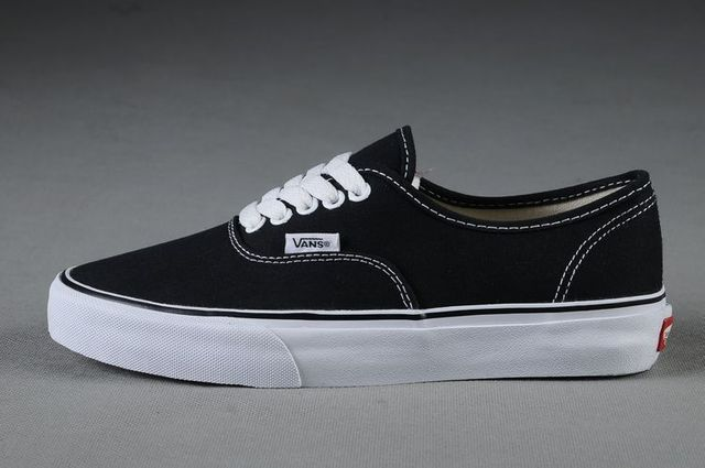 3f967aa22931 Free Shipping vans OLD SKOOL Classic Mens Sneakers shoes
