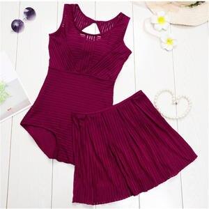 90cf35e8ba68 best skirt black swim list