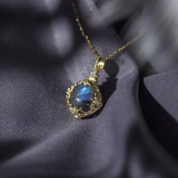 e8ea596da02d Pattaya nuevo oro blanco de lujo gran círculo pendiente mujeres moda Noble  joyería fina Micro cera Natural del embutido Zircon cuelga los pendientes