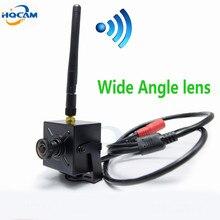 1.3 MegaPixels mini wifi camera 960P H.264 Onvif security camera CCTV Camera for 2.1mm 150degrees Wide Angle Lens fisheye camera