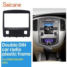 2008 ford escape dash kit