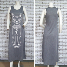 Long Maxi Dress Summer Boho Beach Bodycon Dresses