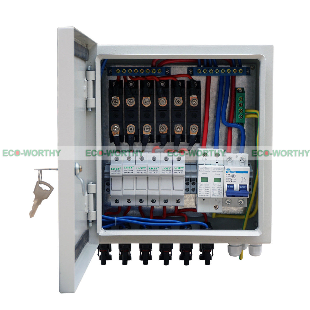 Buy 400w 4x 100w 12v Solar Panel Power 45a Pwm Charge Controller Circuit For Home System Generators From Reliable Generate