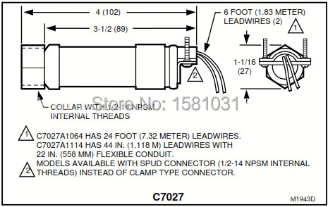 Flame detector photocell wiring diagram wiring diagrams schematics usa flame sensor c7027a1049 light sensor flame detector c7027a1023 photocell controlled lighting wiring diagram optical sensor wiring diagram usa flame asfbconference2016 Image collections
