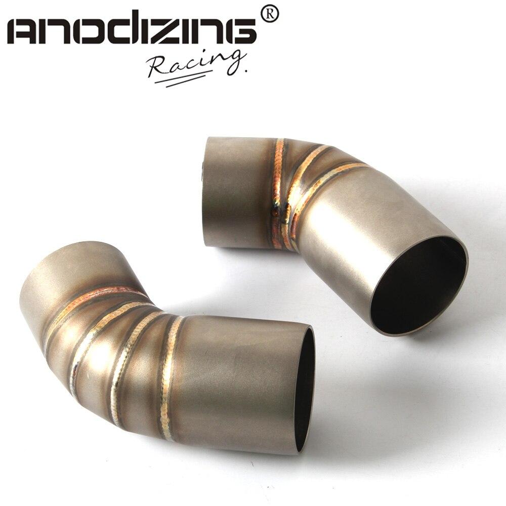 2pcs Rubber Bands PVC Ring LED Headlamp Bicycle Light Torch Bike Light Holder/_DM