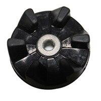 Kitchenaid Blender Kauçuk Kaplin Çoğaltıcı Debriyaj Cog Kesme Dişli Siyah 30mm 5 adet