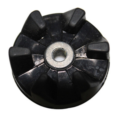Swell Us 7 6 10 Off Kitchenaid Blender Rubber Coupling Coupler Clutch Cog Shear Gear Black 30Mm 5Pcs In Screws From Home Improvement On Aliexpress Com Download Free Architecture Designs Scobabritishbridgeorg
