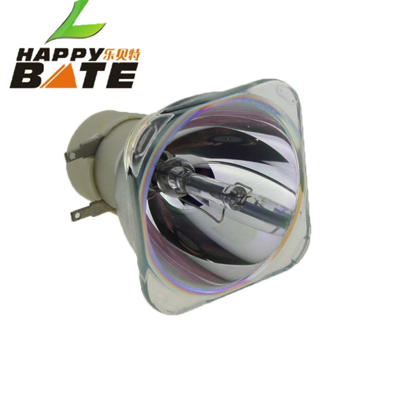 BL-FU190A Original Bare Lamp  for O ptoma TW556-3D DS339 DX339 DW339 projectors UHP190 happybate соя kui fu 400g 3 1200
