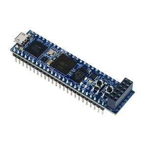 Image 2 - 1 pcs X 410 328 35 Cmod A7 Breadboardable Artix 7 FPGA โมดูล A7 35T FPGA 48DIP Development BOARD