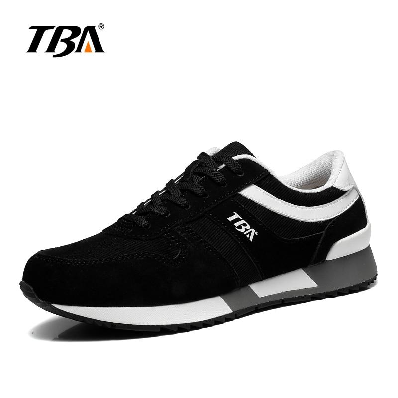 Buy Bulk Shoes Cheap