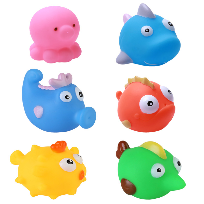 Toys For Water : Online buy wholesale rubber shark toy from china
