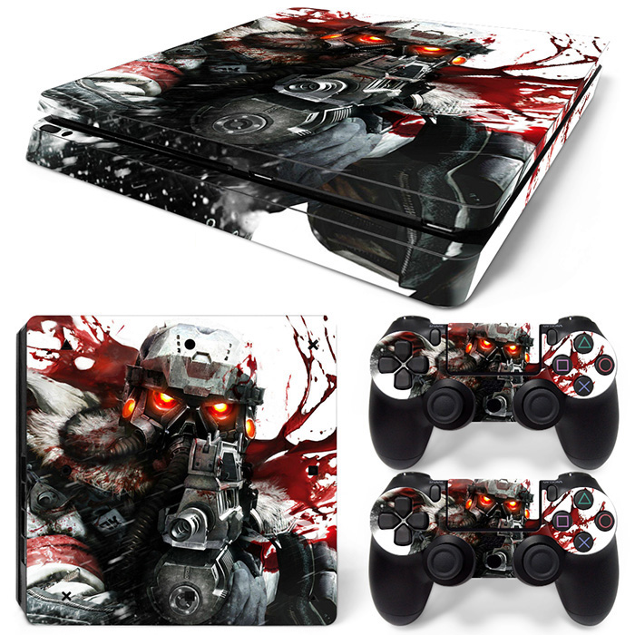 Xbox 360 Cambio Color To Black Vinilo Pegatina Faceplates, Decals & Stickers