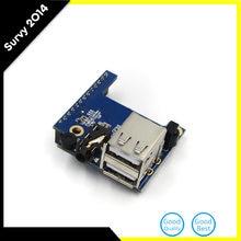 Orange pi zero cortex a53 512 Мб макетная плата beyond raspberry