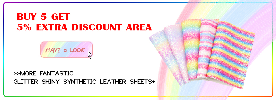 HTB1N9 uaAY2gK0jSZFgq6A5OFXaq 22CM*30CM Chunky Glitter Fabric Shiny Laser Sequins Patchwork DIY Bag Shoes Accessories Fabric Handmade Phone Case Material
