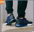 Xiaomi FREETIE Ling надувной коврик Спортивная обувь Кроссовки высокоэластичный воздушный штатив с пневматическим амортизатором поддержка досуга ...