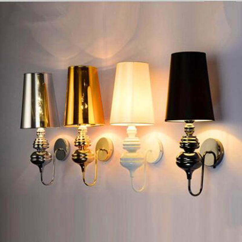 modern wall lamps bed living room creative wall light bathroom balcony bar aisle indoor lighting corridor wall sconce light modern led wall lamps living sitting room foyer bar aisle lamp acrylic bed room wall lights wall mounted sconce lighting