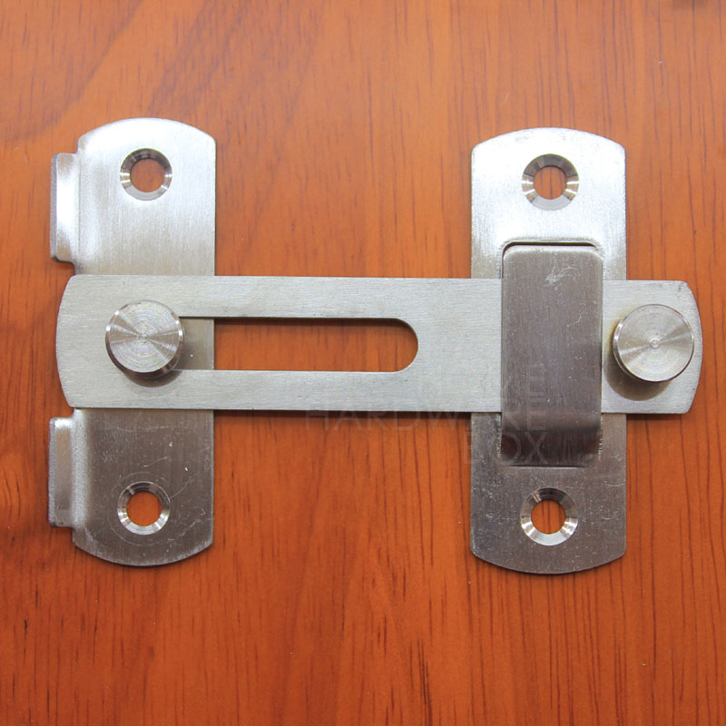 sicurezza porta fermo-acquista a poco prezzo sicurezza porta fermo ... - Porta Di Sicurezza In Acciaio
