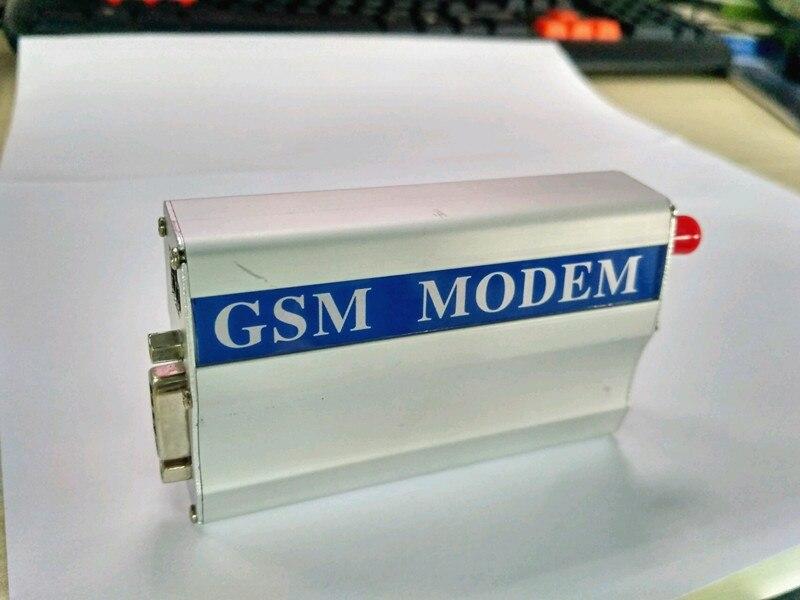 Cheap price gsm gprs modem 850/900/1800/1900MHz MC55i gsm modem for sms sending and data transmission цены онлайн