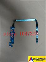 Wholesale FOR Envy 15 3000 Series Switch Board 6050A2459501 668836 001 100 Work Perfect