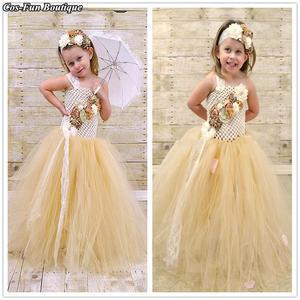 94156020f0d6 top 10 gold ivory dress toddler list