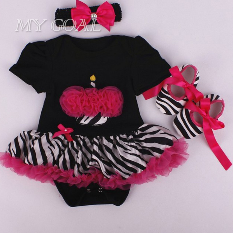 Fashion-Christmas-Infant-Girl-Rompers-Dress-Baby-Girls-Clothes-Sets-3pcs-Newborn-Cotton-Jumpsuit-Clothes-5