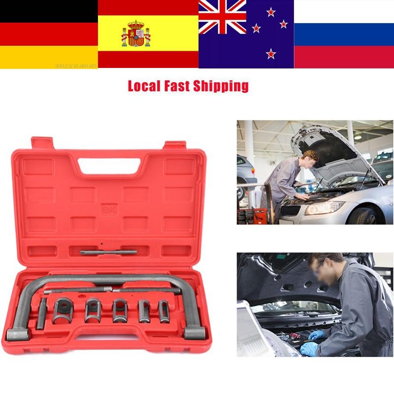 Ratchet Disc Brake Caliper Piston Spreader/separator Pad Install Tool For Brake Piston Top Pressure Adjustment Brake Pump Perfect In Workmanship Back To Search Resultshome