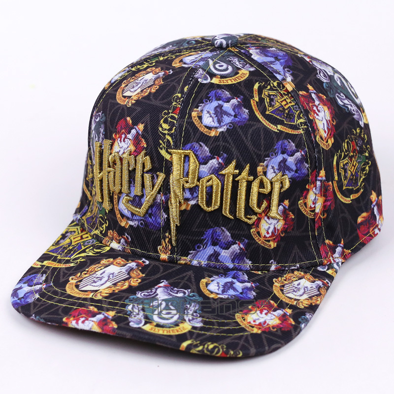 Модные хлопковые брендовые бейсболки s Cool Strapback с буквенным принтом бейсболки Bboy шапки хип-хоп для мужчин и женщин